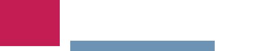 Theme Wordpress thẩm mỹ viện – Mẫu 1